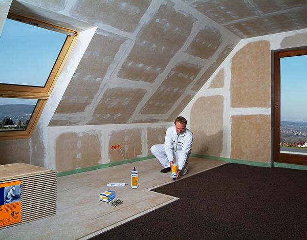 b den t h trockenbau minden. Black Bedroom Furniture Sets. Home Design Ideas